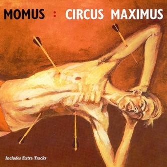 BXXI-MOMUS FOTO 3