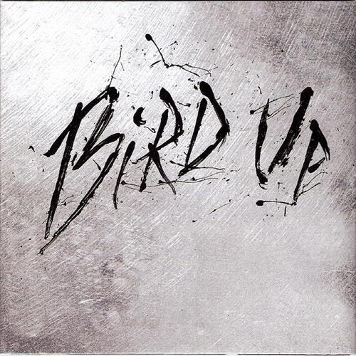 BXXI-BIRD UP FOTO 4