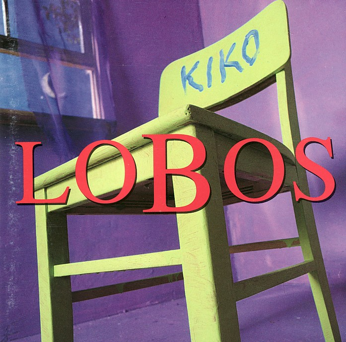 BXXI-LOBOS FOTO 4