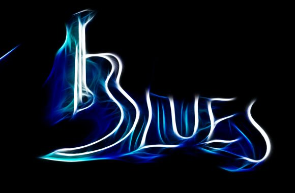bxxi-e-blues-foto-1