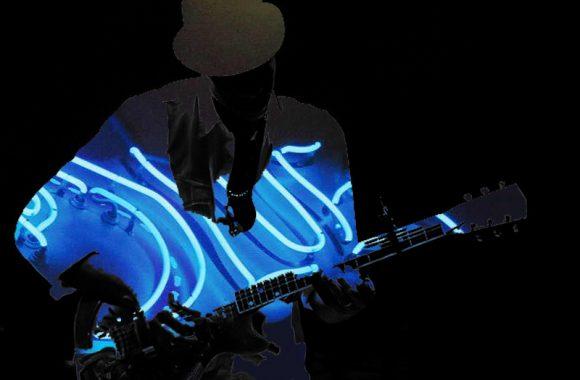 bxxi-e-blues-foto-4