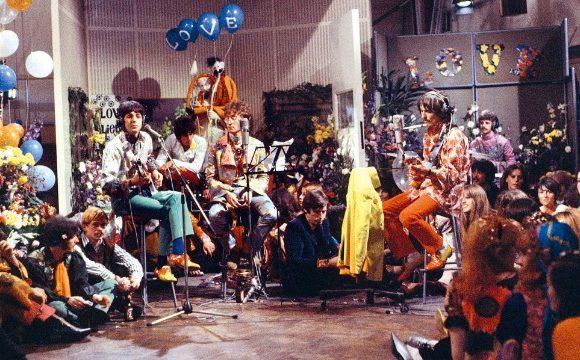BXXI-1967 FOTO 7