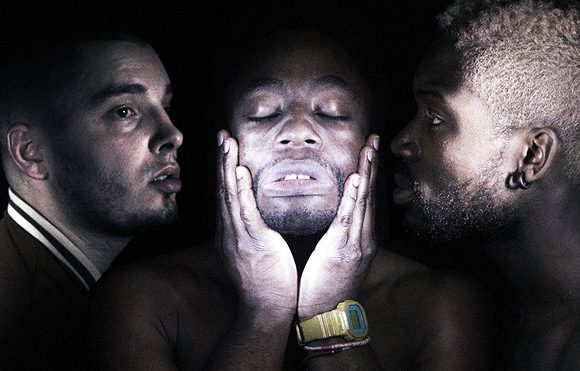BXXI-YOUNG FATHERS FOTO 1