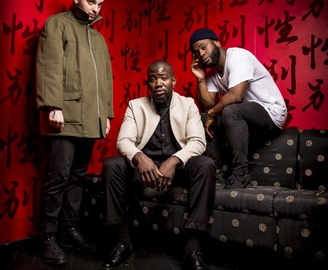 BXXI-YOUNG FATHERS FOTO 8
