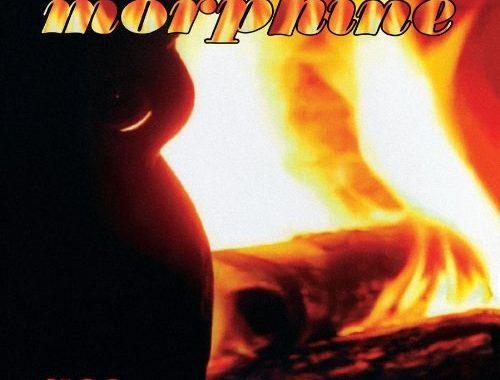 BXXI-MORPHINE FOTO 6