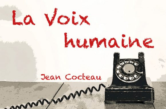 BXXI-TELEFONO FOTO 10