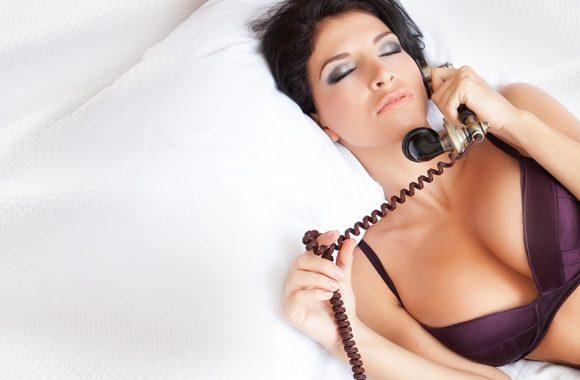 BXXI-TELEFONO FOTO 5