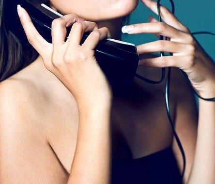 BXXI-TELEFONO FOTO 8